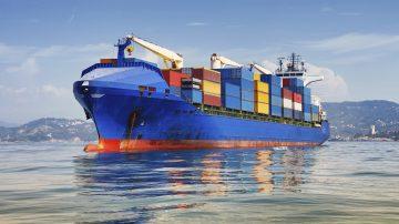 SEA FREIGHT AZERBAIJAN / INTERNATIONAL CONTAINER TRANSPORTATION freight azerbaijan HOME 1 360x202