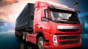 ROAD FREIGHT AZERBAIJAN / INTERNATIONAL ROAD TRANSPORTATION freight azerbaijan HOME dlya stranici o nas 1 1 360x202