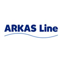 Client freight azerbaijan HOME arkl