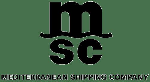 Client freight azerbaijan HOME msc